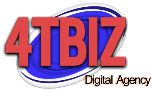 4TBIZ Digital Agency